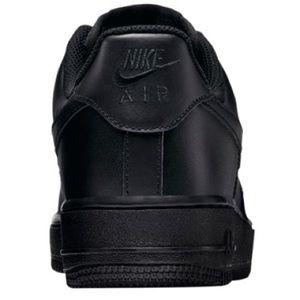 252a817b6 Nike Shoes | Air Force 1 Jester Xx Womens Shoe Size 55 | Poshmark